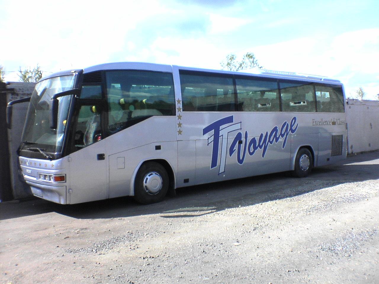 tur-trans-trans-voyazh-katalog-turov